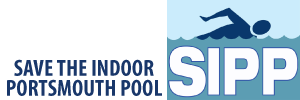 Sipp Save The Indoor Portsmouth Pool